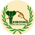 Kibosho Safaris